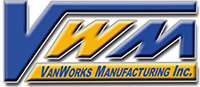 VanWorks Manufacturing Inc.